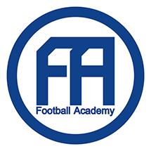 Szkółka Piłkarska dla dzieci w wieku 4-12 lat | Football Academy